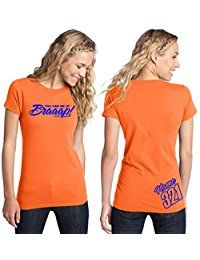 New JUST RIDE You Had Me At Braaap! Motocross T Shirt Custom Personalized Shirt online. Find the perfect Venena Tops-Tees from top store. Sku AFCF35223ZYAQ26408