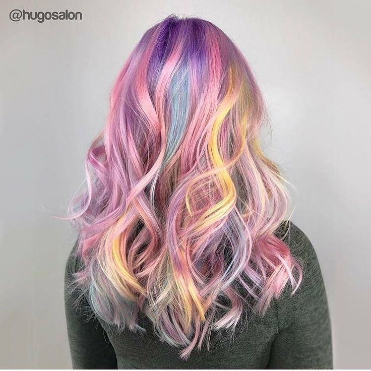 Pink's Hairstyles — How To Get Her Rockin' Looks ...