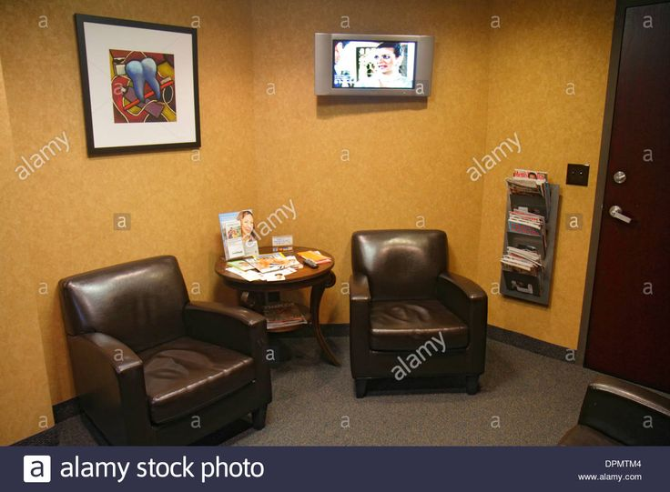 awesome Fancy Dental Office Waiting Room Chairs 88 On Interior Decor Home with Dental Office Waiting Room Chairs