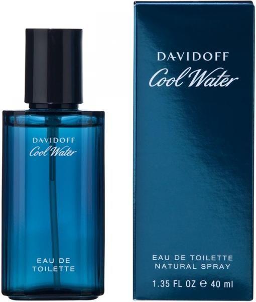 Best Perfumes For Men. #MensFashion #Perfumes