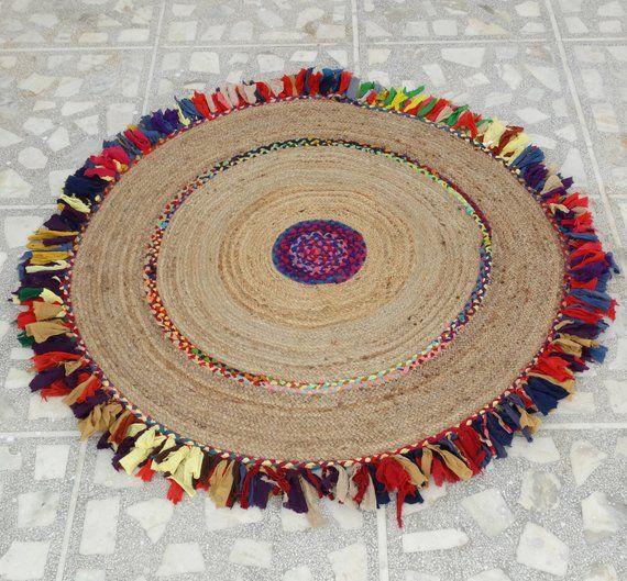 This Item Is Unavailable Etsy Carpet Handmade Rag Rugs For Sale Handmade Rugs
