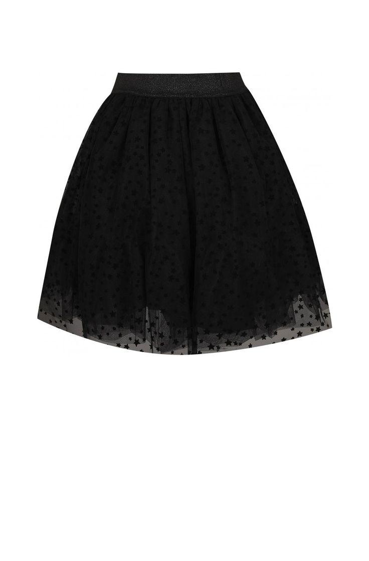 1000 id es sur le th me tutu noir sur pinterest jupes tutus robes et jupes. Black Bedroom Furniture Sets. Home Design Ideas