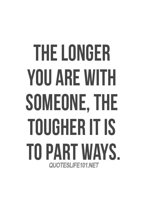 Collection of #quotes, love quotes, best life quotes, quotations, cute life quote, and sad life #quote. Visit my blog quoteslife101.net which is Quotes Life 101. (Divorce Should I)