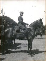 Kawaleria II RP - Wojsko Polskie