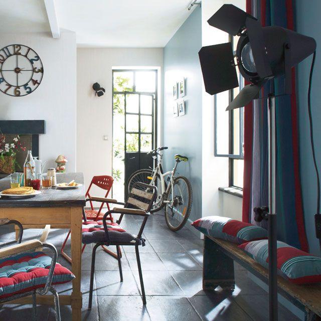 les 25 meilleures id es de la cat gorie verriere interieure castorama sur pinterest verriere. Black Bedroom Furniture Sets. Home Design Ideas