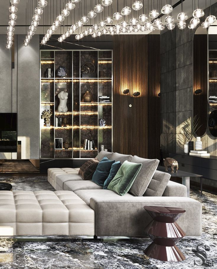 Top Projects By Studia 54 Living Room Theaters Luxury Living Room Luxury Living Room Design