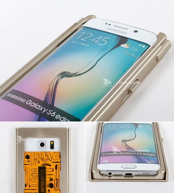 ITALK DROP SLIDING SMARTPHONE CASE FOR GALAXY NOTE 4