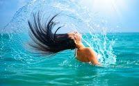 Με αγαπώ: Όμορφα, υγιή μαλλιά και το καλοκαίρι!