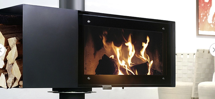 Encompass furniture - not the actual stove but correct website