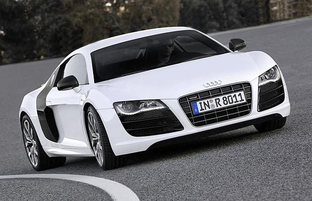 Audi R8 For Sale   #Audi #AudiCabriolet #AudiCars #AudiConvertible #AudiCoupe #AudiForSale #AudiInfo #Audionlinelistings #AudiOnlineSource #AudiPrices #AudiR8ForSale #LuxuryCarForSale #LuxuryCars #SportsCarForSale http://www.cars-for-sales.com/?page_id=896
