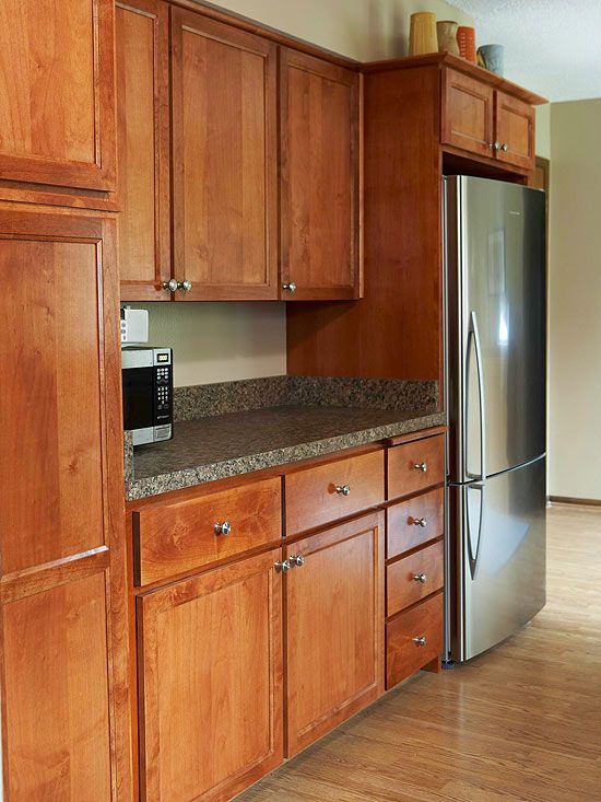 25 best ideas about kitchen refacing on pinterest diy for Reface kitchen cabinets ideas