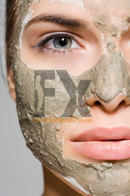 6 Homemade Face Masks to Remove Dead Cells And Look Younger
