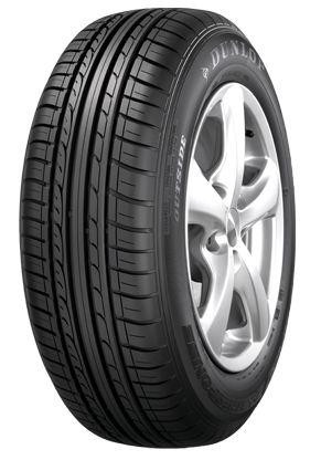 #Dunlop SP 4 Toutes saisons #pneu #pneus #pneumatique #pneumatiques #tire #tires #tyre #tyres #reifen #quartierdesjantes www.quartierdesjantes.com