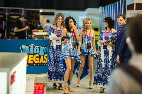 The #RussianGaming2015 ended on the 4th of June but the talk about it will probably go a long way and the #business relationships that were set up at this event will impact the future of the igaming industry in the Eastern and Central European market. Here are the results of this excitting event: http://bit.ly/eeg-rgw2015-results  #eeg #eegaming #RGW2015 #EasternEurope #CentralEurope #Networking
