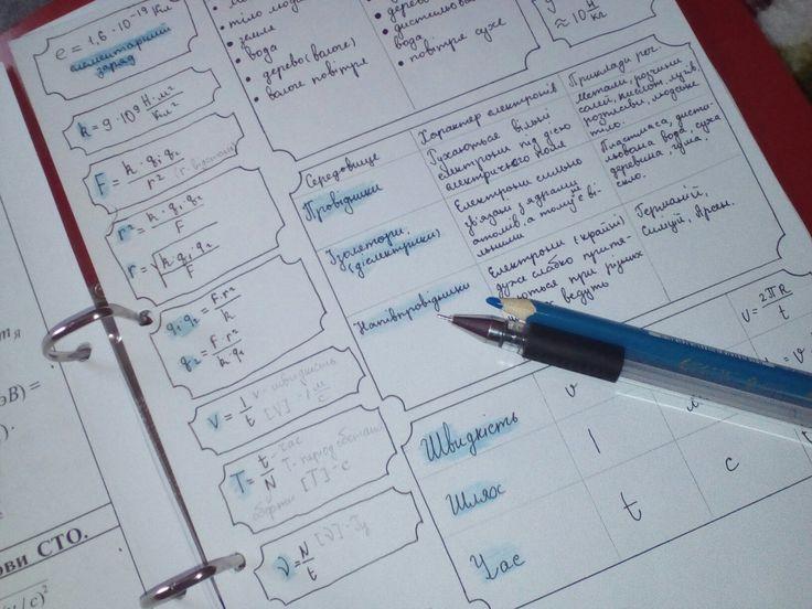 #note_taking #pfysics #studyblr