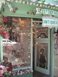 antique shoe boutique - Google Search