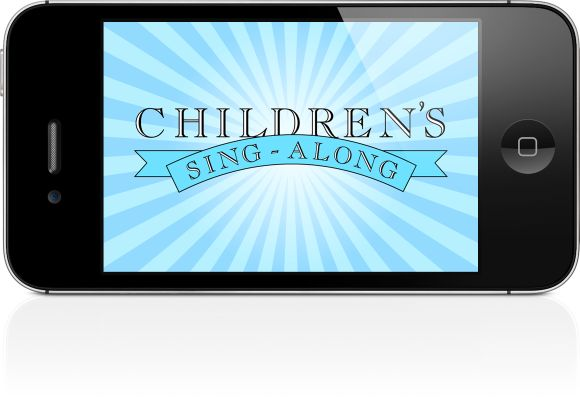 Love this app super great for teaching primary songs to you kids they love singing with it!