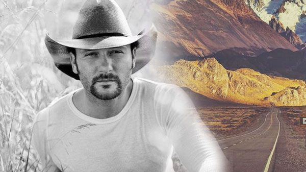 Country Music Lyrics - Quotes - Songs Tim mcgraw - Tim McGraw - The One That Got Away (WATCH) - Youtube Music Videos http://countryrebel.com/blogs/videos/18273971-tim-mcgraw-the-one-that-got-away-watch