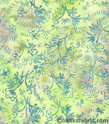 Indonesia | bali batik fabric wholesale visit us for more design www.batiksfabric.com
