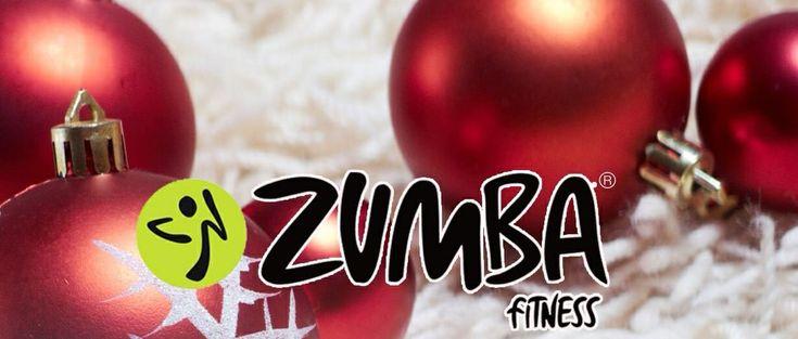 3423 best We Love Zumba Memes! images on Pinterest | Zumba ...