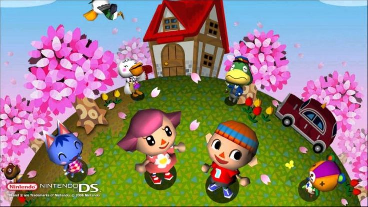 Animal Crossing Hack Cheats Unlimited Bells  --- #game #games #online #cheats #hack #hacked #gamers #android #iOS #Generator #free #love #diamonds #gold #cash #money #gems #giveaway #gift #coupon #code #promo #play #playing #greatgame #moba #tool #people