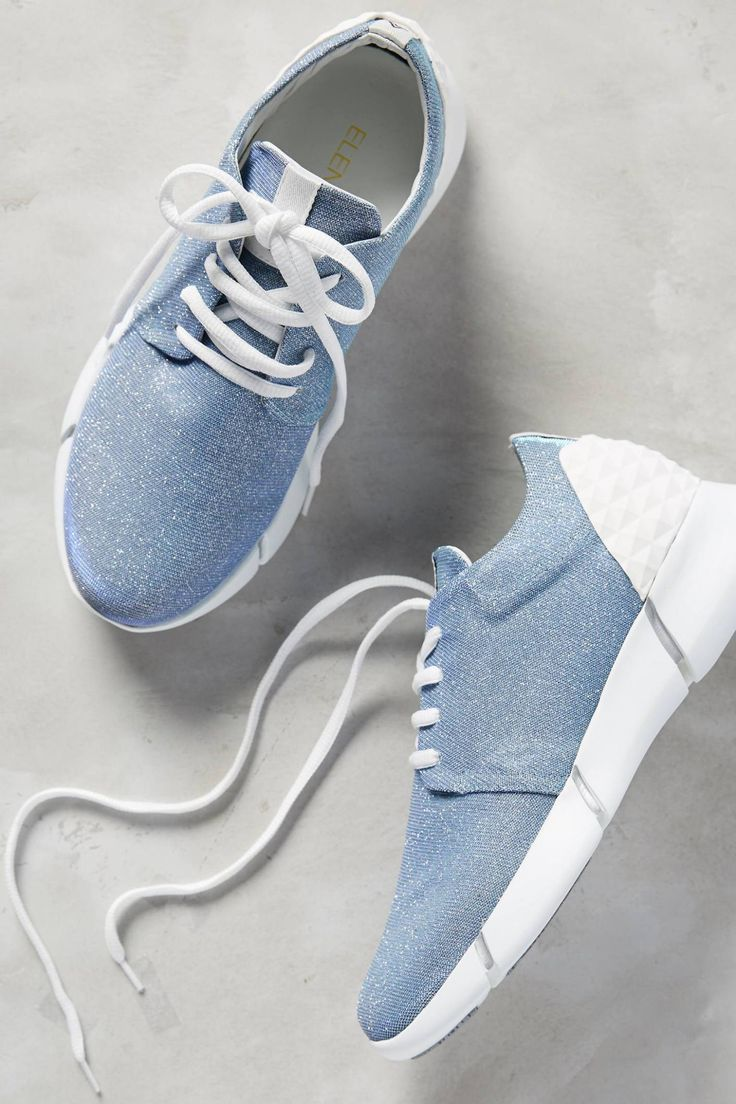 Anthropologieu0026#39;s New Arrivals Sneakers | Anthropologie