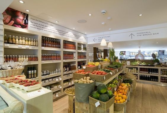 12 best old amsterdam cheese store dam square retail design images daylesford organic notting hill from httplondontown best toast i have fandeluxe Image collections