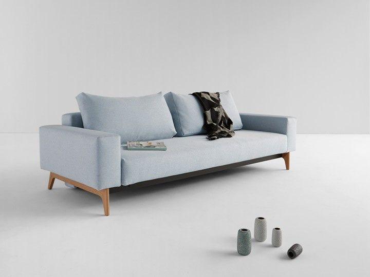 die besten 25+ innovation sofa ideen auf pinterest | wohnung lemgo ... - Designer Couch Modelle Komfort