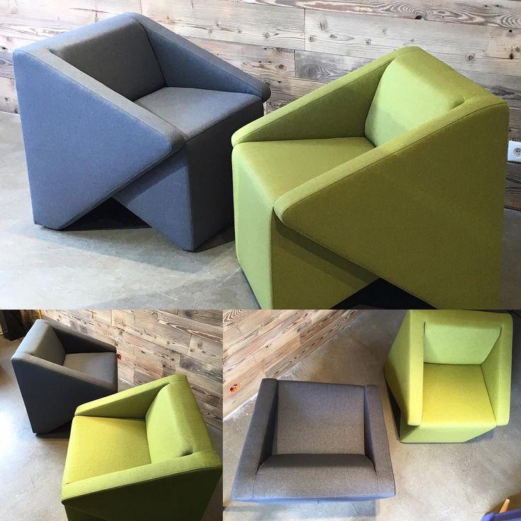 #meble #produkcjamebli #nowość #katalog #olsztyn #makstudio #fotel #design #komfort #wnetrzabymak #aranżacjawnętrz