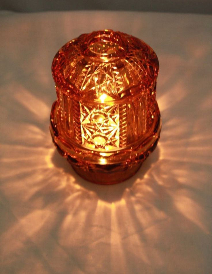fairy light glass votive | 1000+ ideas about Amber Light Bar on Pinterest | Amber Led Lights, Bar Led and Amber Led Light Bar