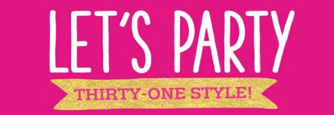 FB event bannerwww.mythirtyone.com/valerieweddle31 Join my group on Facebook- Get organized with Valerie