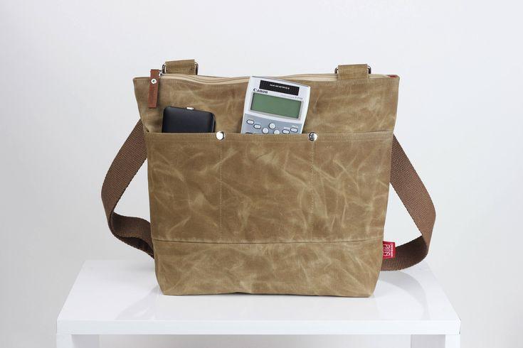 $   by hippirhino         #sac #instamood  #purse  #bag  #Luggage  #retro  #handmadebag #leatherstrap #shoulderbag
