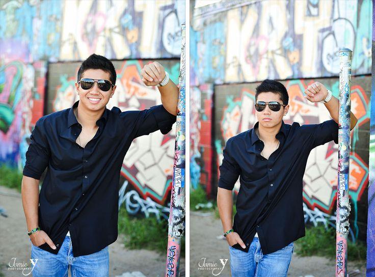 male las vegas high school senior, male senior photography, male senior poses, high school senior photography