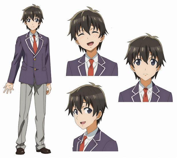 Gamers-Anime-Character-Visual-Keita-Amano-001-20170520.jpg (620×551)