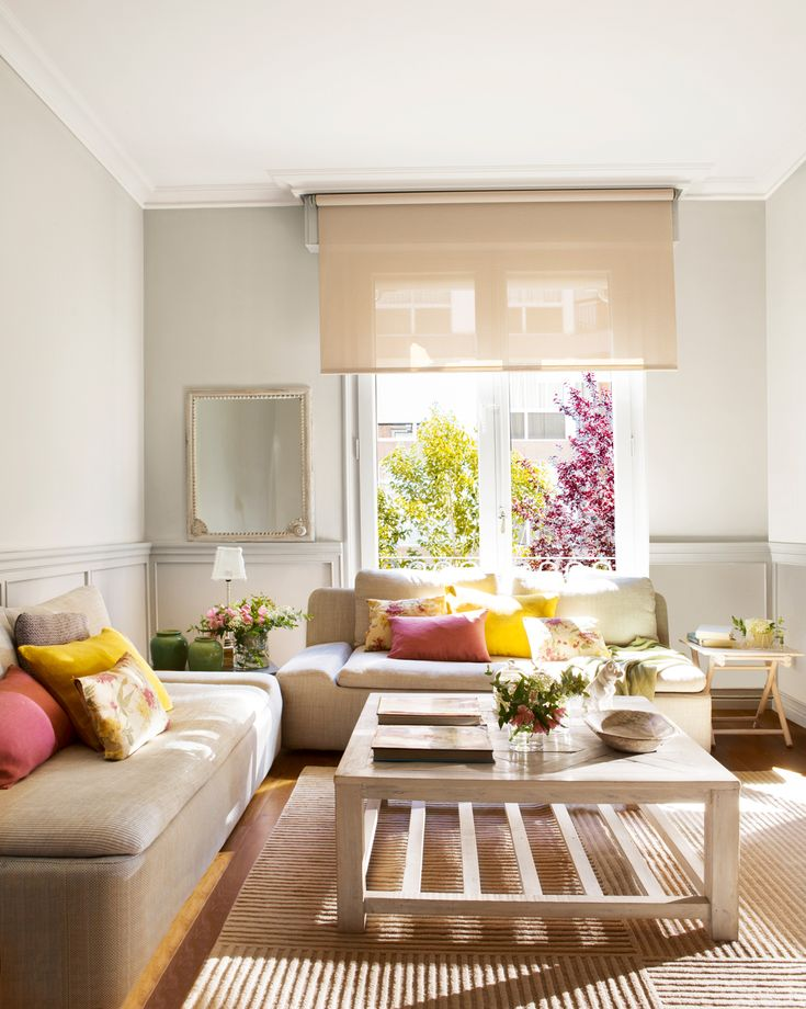 15 best ideal home images on Pinterest | Cabañas de campo, Cajones ...