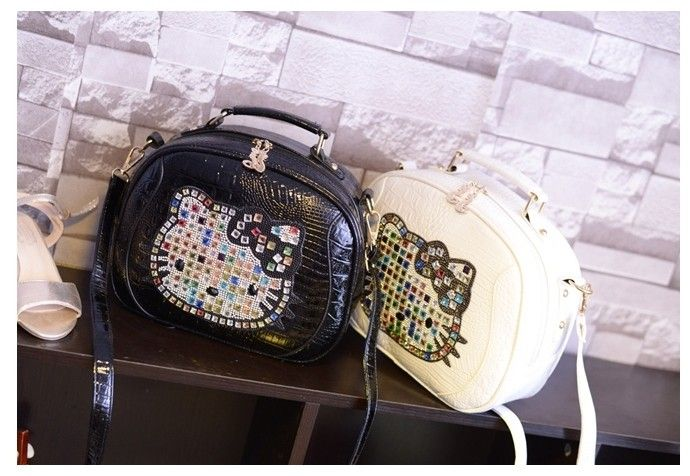 Photo: P931-WHITE Rp.182,000,- #Tas Import #Supplier #Grosir #Tas #Baju #Aksesoris #Tasmurah #Trusted #Bag... http://tmblr.co/ZhhMBn1cuaFoF