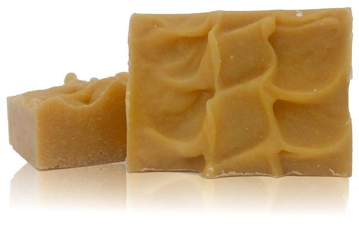Bastille soap