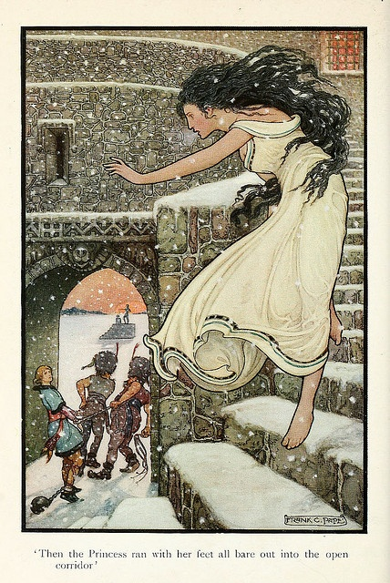 All sizes   005-The Russian story book 1916- Frank Pape Cheyne, via Flickr.