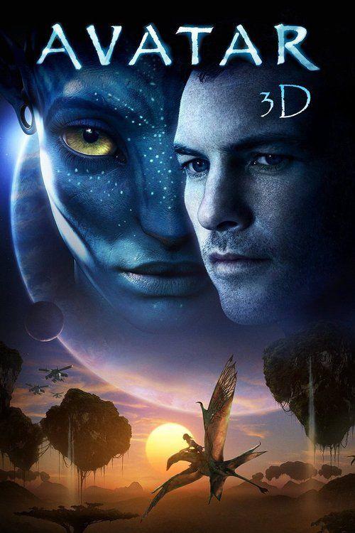 Watch Avatar Full Movie Online