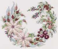 "Gallery.ru / Tatiananik - Album ""pour l'inspiration"""