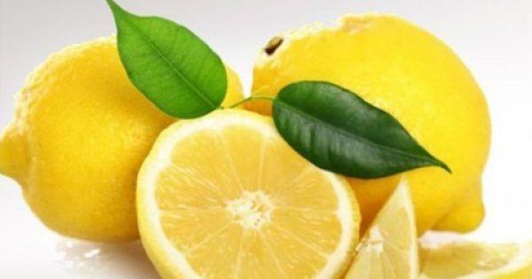 Σύμφωνα με μια νέα έρευνα, τα limonoids (συστατικό του λεμονιού) αποτρέπουν την ανάπτυξη των καρκινικών κυττάρων ER+ και ER- του μαστού.Πολλοί υποστηρίζουν