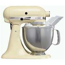 KitchenAid Artisan Mixer 5KSM150PS