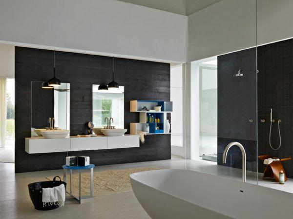 17 best ideas about meuble design pas cher on pinterest - Meuble salle de bain pas cher ...
