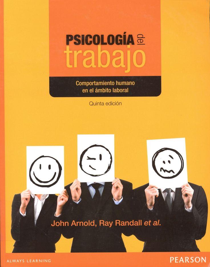 #psicologiadeltrabajo
