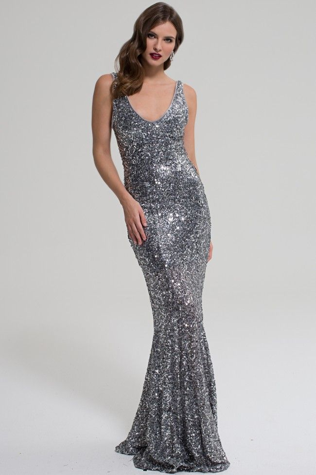 22 Party Dresses For New Year Eve Plus Size Fashion Dresses Fashion Dresses Sequin Party Dress