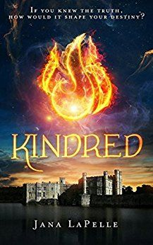 Free: Kindred: Book 1: A Realms of the Otherworld Book - https://www.justkindlebooks.com/free-kindred-book-1-a-realms-of-the-otherworld-book/