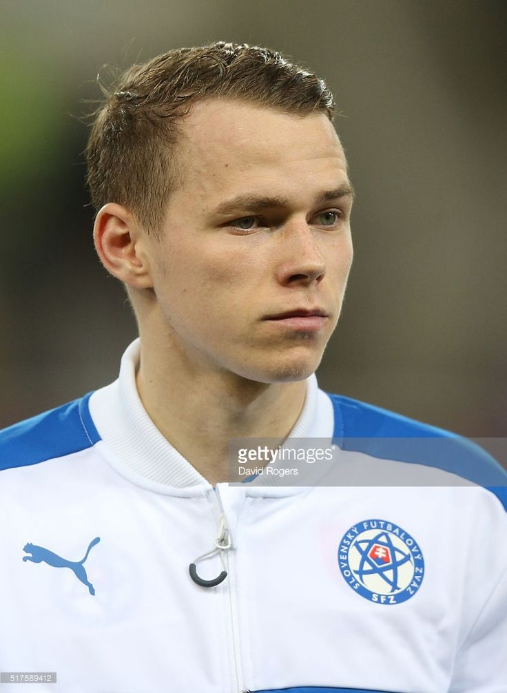 portrait-of-ondrej-duda-of-slovakia-during-the-international-friendly-picture-id517589412 (749×1024)