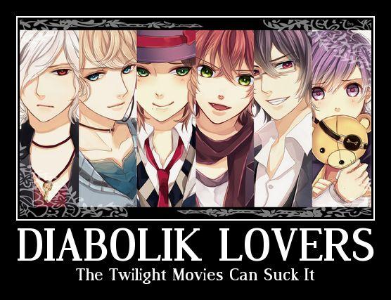 diabolik lovers funny | ... .net/fs71/f/2013/322/b/6/diabolik_lovers_by_punkrockdevil-d6uq2zh.png