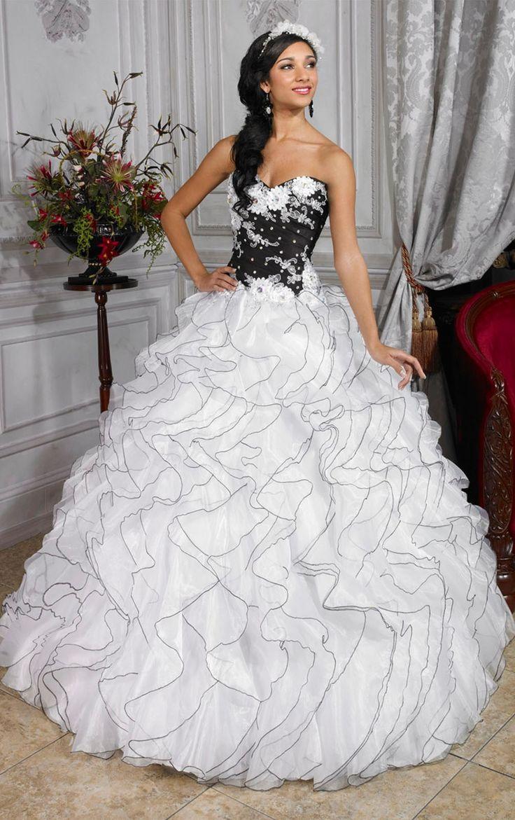 42 best wedding dresses images on pinterest wedding dressses aleko alcm815bl black ergonomic office chair high back mesh chair with armrest ombrellifo Gallery
