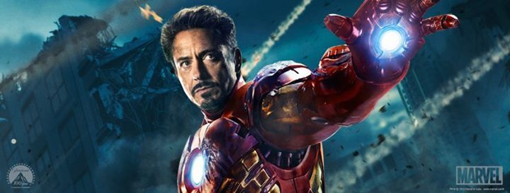 'Iron Man 4' Release Date Confirmed! Everything You Should Know - http://www.australianetworknews.com/iron-man-4-release-date-confirmed-everything-know/